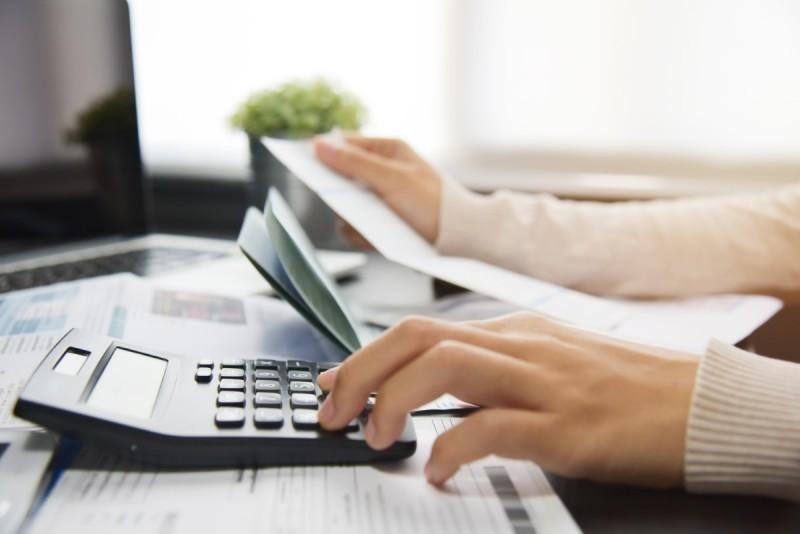 14 dni urlopu dla samozatrudnionych - jak go obliczyć?