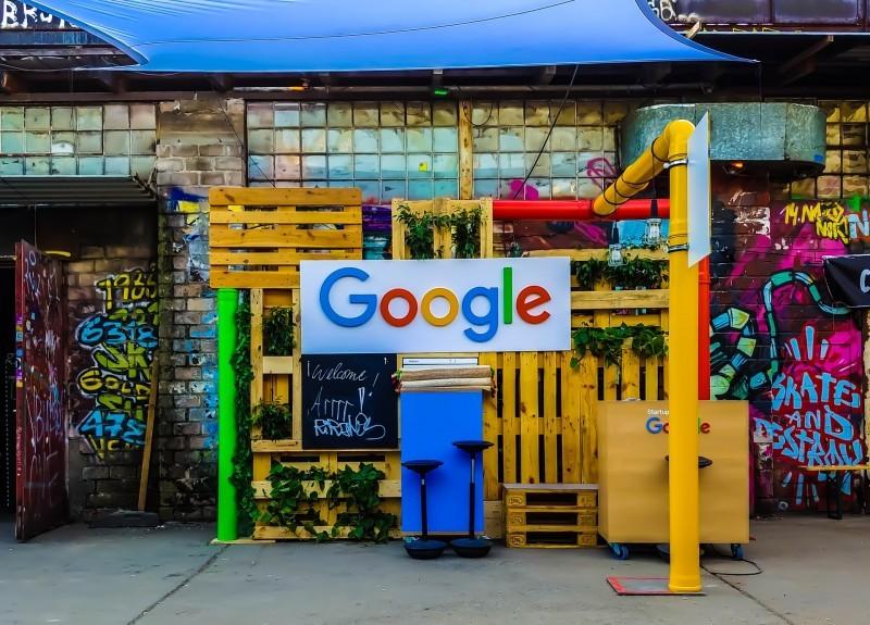 Wszystko oGoogle Ads!