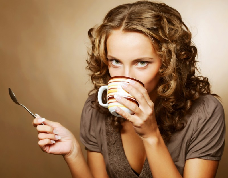 Mała czarna… kawa! Co warto oniej wiedzieć?