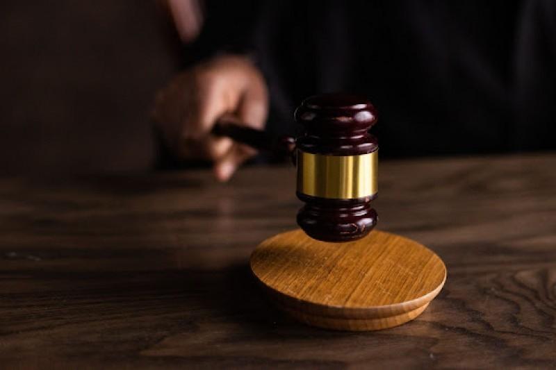 Jak wygląda praca adwokata?