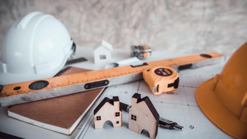 Na czym polega generalne wykonawstwo budowlane?