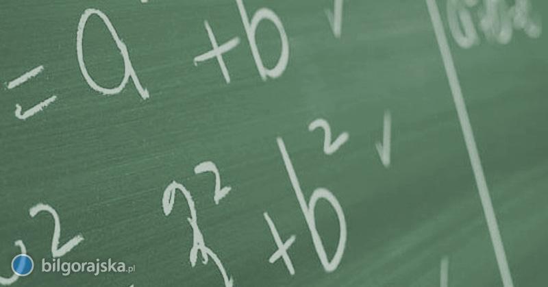 Zmiany woświacie - mniej etatów wnowym roku szkolnym