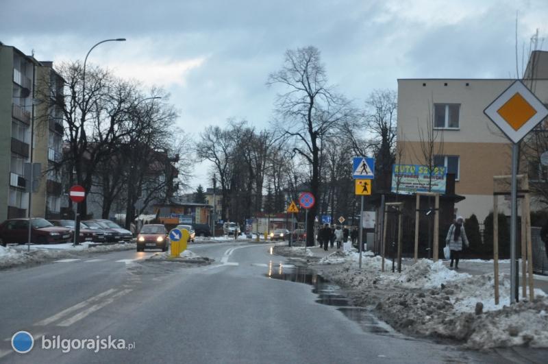 Miasto przygotowane do zimy?