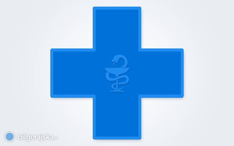 Dyżury biłgorajskich aptek na 2014 rok