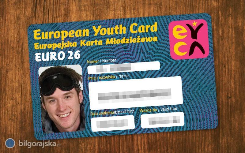 Euro24 - Pomysł na tańsze wakacje