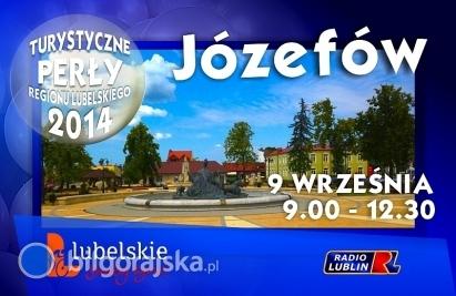 """""""Perłowa"""" promocja gminy"""